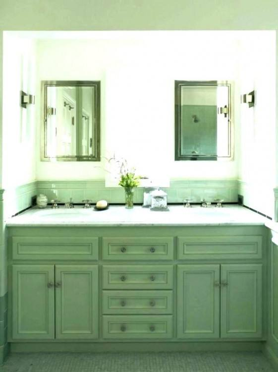 green bathroom paint colors bathroom color paint home interior colour  design combinations ideas green bathroom color