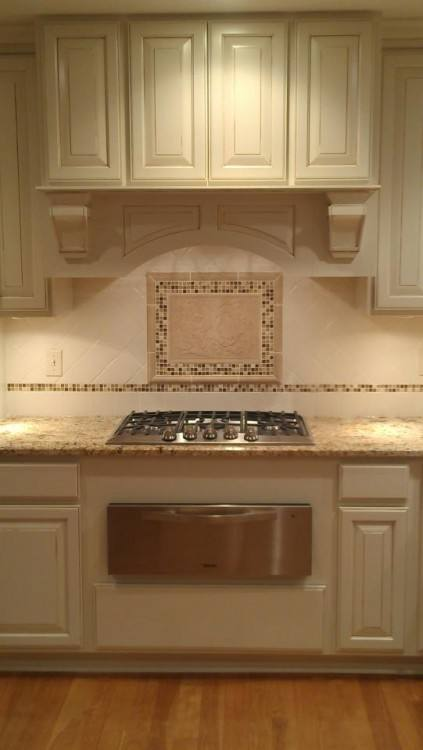 ideas kitchen backsplash designs for contemporary