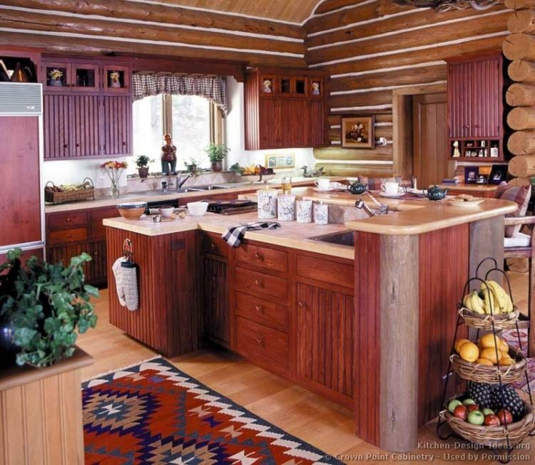 Open Concept Home Decorating Ideas Open Concept Living Room Kitchen Ideas Gorgeous Open Concept Living Room In Contemporary Style Home On Small Open Concept