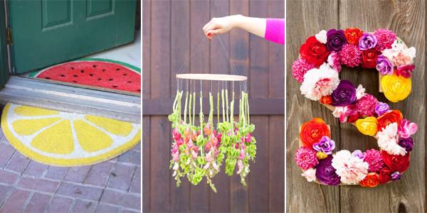 Full Size of Spring Door Wreaths Pinterest Amazing Of Classroom Decorations  With Springtime For Decorating Exciting