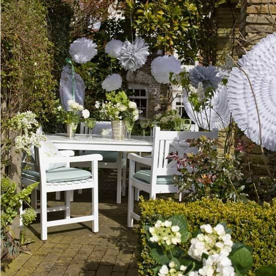 party table decorations decorating garden party balloons table decorations  ideas party table decorations uk