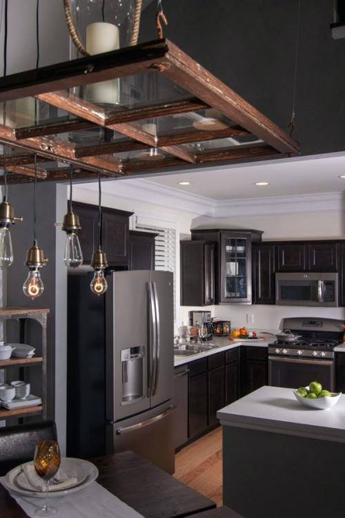 kitchens with slate appliances kitchens with slate appliances personable  kitchens with slate appliances wall ideas slate