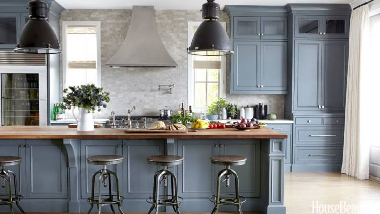 Lovely Small Kitchen Paint Ideas Red Kitchen Ideas Painting Quicua