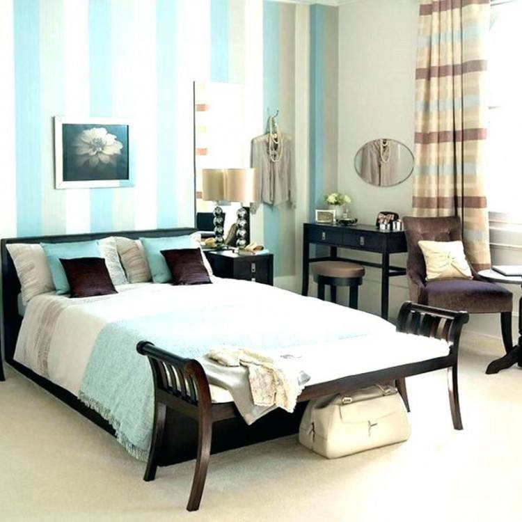 Brown Bedroom Colors Blue And Brown Bedroom Blue And Brown Bedroom  Purchasing Blue Brown Bedroom Decorating Ideas Simple Decorating Blue And Brown  Bedroom
