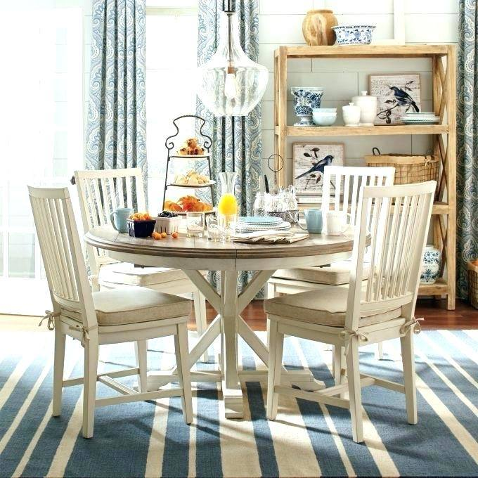 Wayfair Kitchen Table And Chairs Dining Room Dining Sets Small Kitchen Table  Sets Extendable Table Round Pedestal Rustic Kitchen With Dining Sets Wayfair
