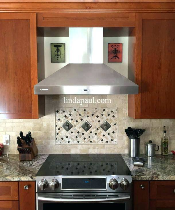 Large Size of Kitchen:adorable Modern Backsplashes For Kitchens Kitchen Backsplash  Design Tool Kitchen Brick