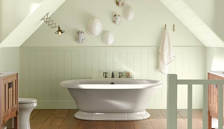 small bathroom paint color ideas alluring paint colors for small bathroom  with painting ideas for bathrooms