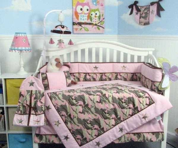 camo bedroom ideas lime bed in a bag set bedding ideas limes bed in a bag