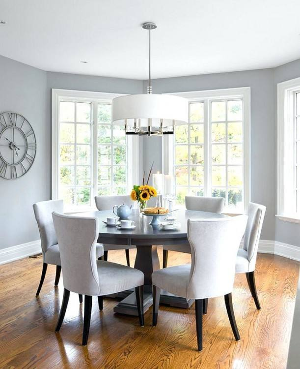 black and white dining room sets gray and white dining room black and white dining  room