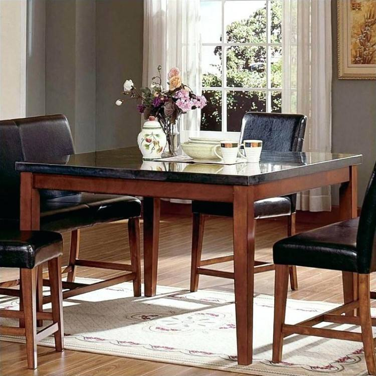 steve silver dining table dining room set in cherry mahogany finish