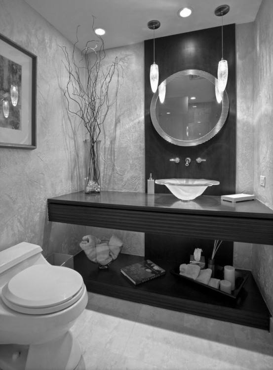 Small Bathroom Ideas Photography Gallery Sites Smallest Bathroom