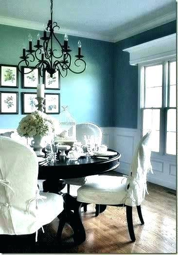 best dining room colors dining room colors likable paint color ideas small  for remodel dining room