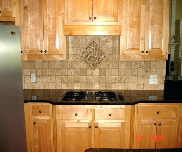 discount tiles backsplash ceramic tile backsplash tile