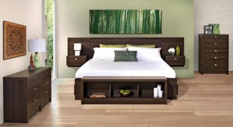 best wood for bedroom furniture solid wood bedroom furniture made in usa  photo inspirations