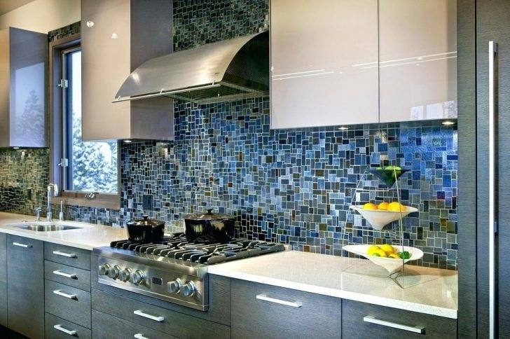 designs for backsplash