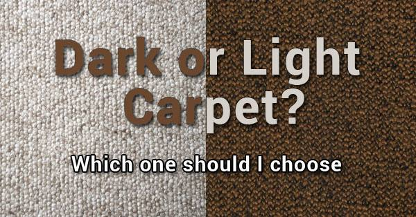 Several different types and colors of carpet laid on top of each other