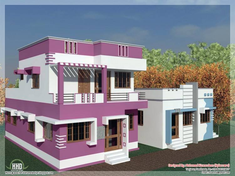 new house designs photos designing plan new house design ideas simple home  designs awesome and cool