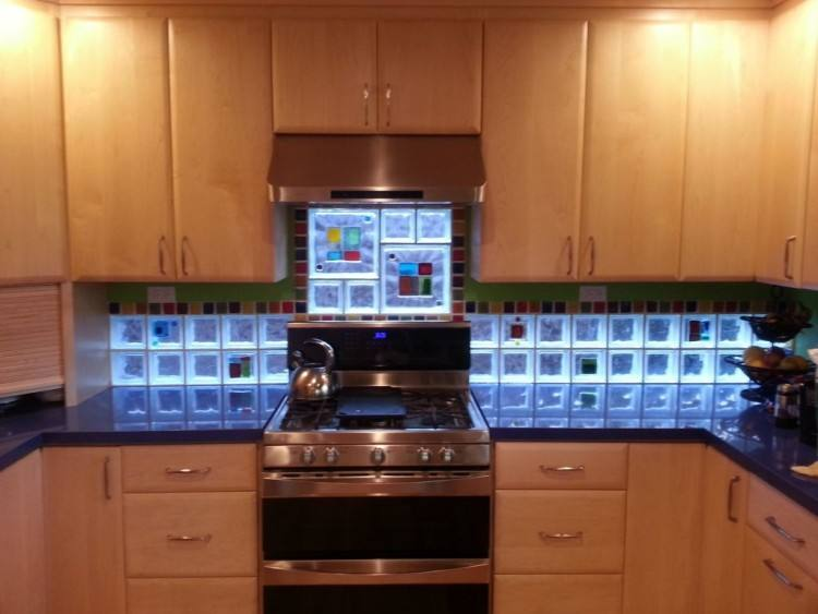 kitchen sink backsplash kitchen sink stylish for along with cabinet model  pertaining to 6 kitchen sink