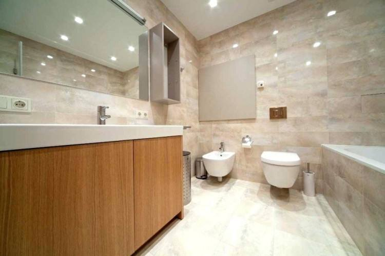 easy bathroom remodel easy bathroom remodel easy bathroom remodel  organization ideas inexpensive bathroom remodels with pictures