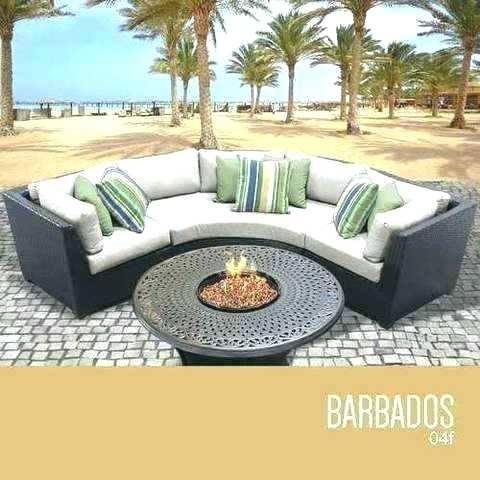 at home patio furniture