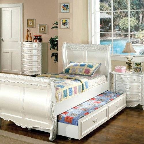 Kids Furniture, Beds For Kids At Walmart New Kids Furniture New Walmart  Beds For Ki