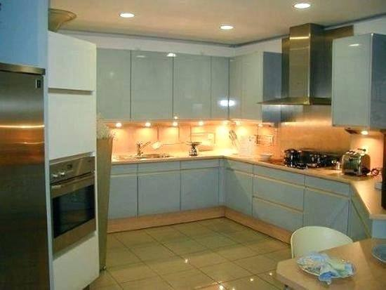 Full Size of Kitchen:kitchen Cupboard Led Strip Lighting With Kitchen  Cabinet Led Lighting Ideas Large Size of Kitchen:kitchen Cupboard Led Strip  Lighting