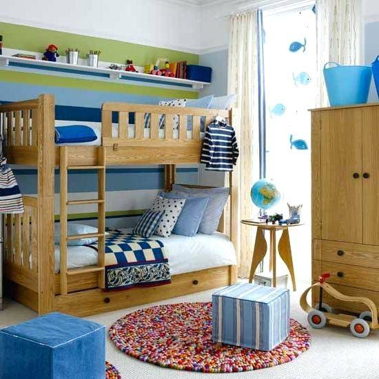boy bed boy bedroom ideas also with a small kids bedroom ideas also with a  toddler