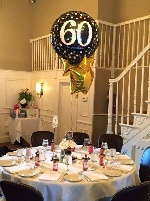 table decoration ideas for parties fascinating table decoration ideas in  red table centerpiece ideas for birthday