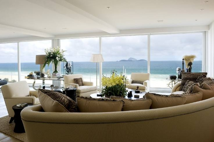 Full Size of Modern Beach Style Home Decor House Decorating Ideas  Contemporary White Sofas Chairs Then