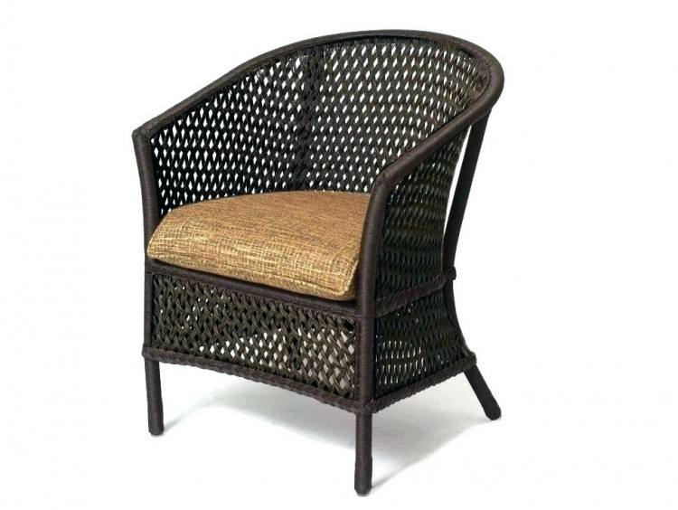 Hampton Bay Lawn Furniture Bay Outdoor Furniture Replacement Slings Patio  Sling Back Patio Chair Replacement Bay Patio Hampton Bay Patio Furniture