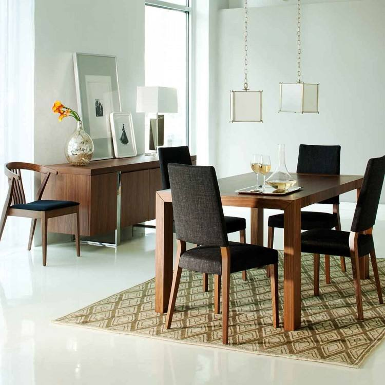 Full Size of Dining Room Dining Room Table Top Decorating Ideas Elegant Dining  Room Decorating Ideas