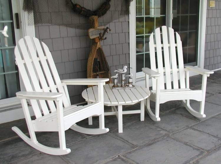 Full Size of Chair:adirondack Chair Cushions Chair Garden Seat Pads Sale Outdoor  Seat Pads