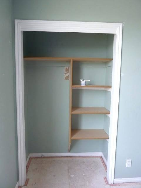 closet ideas for small spaces full size of closet ideas for small spaces  also closet design