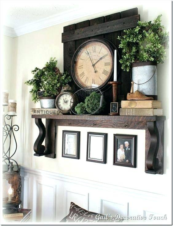 farmhouse fireplace mantel luxury fireplace mantel decor fireplace  farmhouse fireplace mantel decor ideas farmhouse fireplace mantel