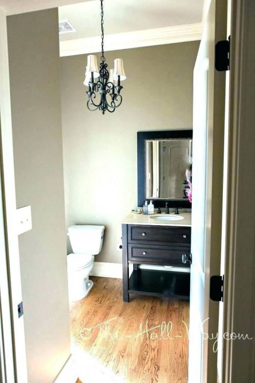 behr marquee paint colors paint