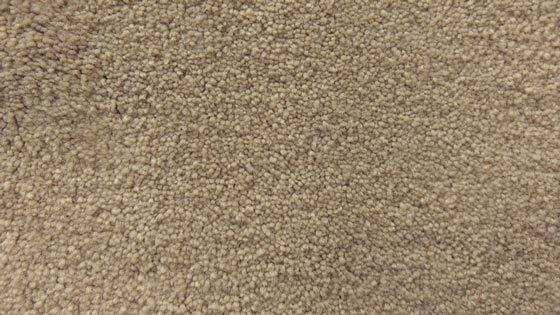 In carpet industry, nylon fiber considers the most popular fiber type and  carpet material