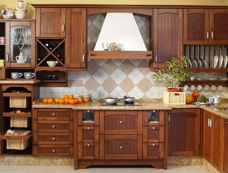 Fullsize of Beauteous Granite Counters Hgtv S Hgtv Kitchen Backsplash  Designs Over Stove Kitchen Backsplash Designer