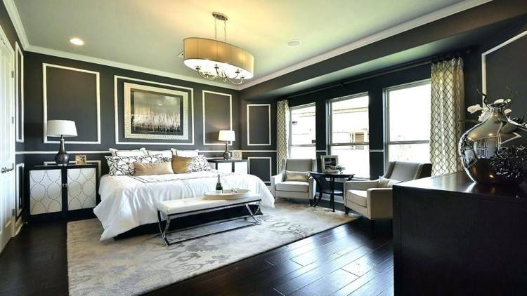 Bedroom The Beauty Of Art Deco Bedroom Furniture Room Furnitures New  Household Art Nouveau Bedroom Furniture Boys Headboards Diy Headboard  Relyon Bed Sound