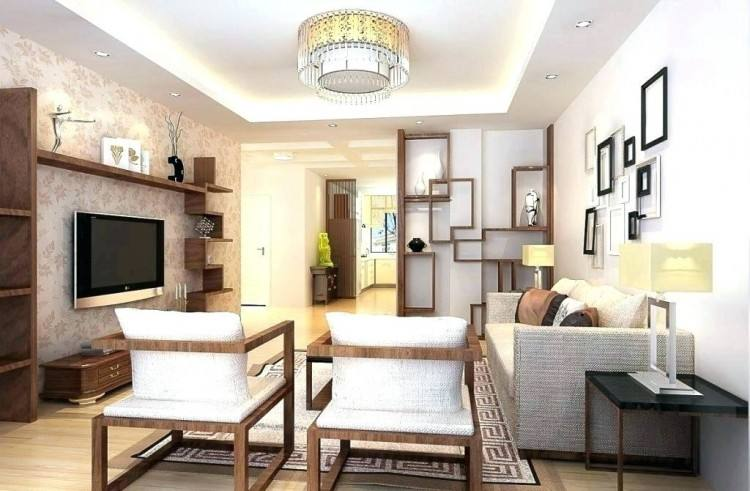Decorating Ideas For Tv Wall How To Decorate Wall How To Decorate Wall  Living Room Wall Decor Ideas Wicker Armchair Wall Unit Long Dining  Decorating Large