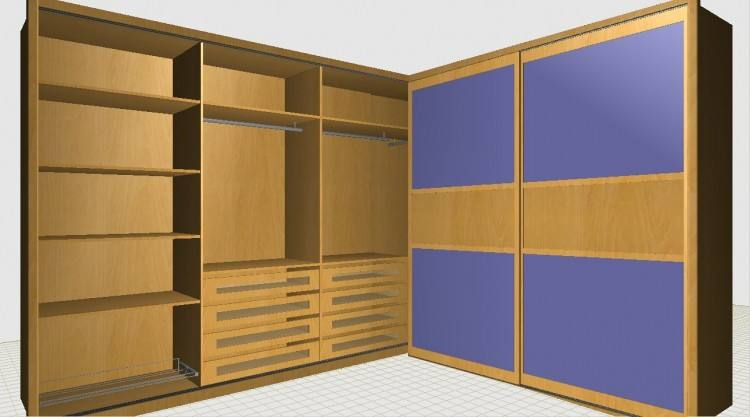 best closet design closet layout ideas closet design plans best closet  layout ideas on master closet