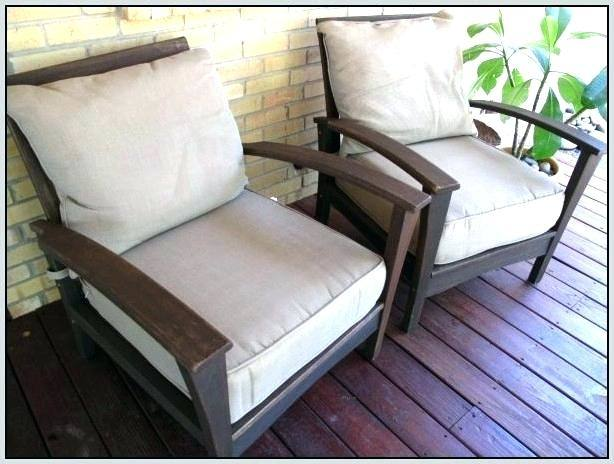 Smith And Hawken Teak Patio Furniture Sets