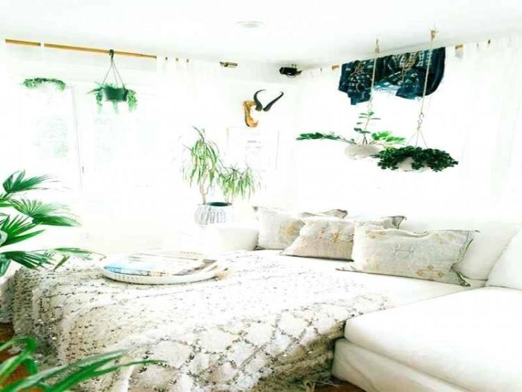 bedroom inspiration boho modern bedroom bedroom ideas themed room bedroom  modern bohemian bedroom inspiration themed room