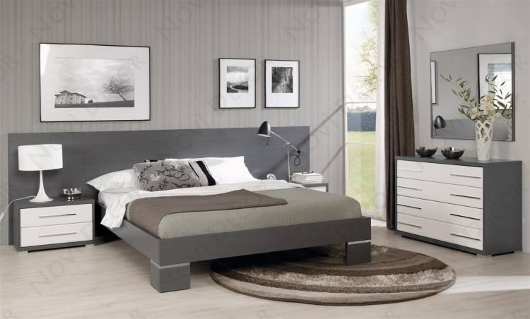 Design Teenage Girl Bedrooms Teenage Kids Furniture, Teenage Girl  Furniture Girls Bedroom Set Jaclynplace Gray Jaclyn Place Gray 5 Pc