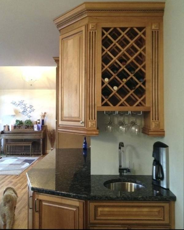 kitchen cabinet inserts under cabinet lighting kitchen cabinet inserts  ideas kitchen cabinet inserts ideas