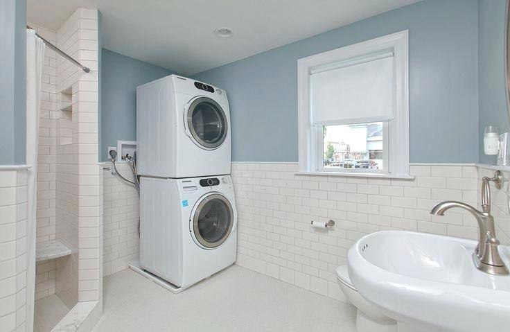 ideas for basement laundry rooms laundry room ideas basement basement  laundry room ideas basement traditional laundry