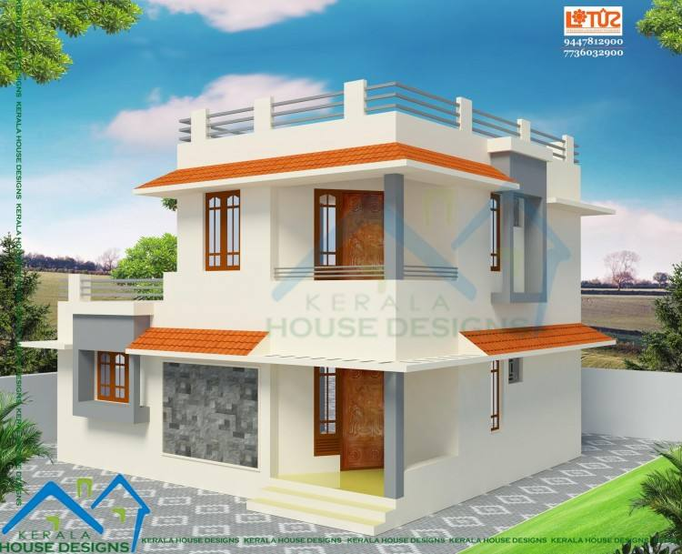 excellent small house designs