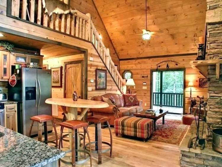 hunting lodge decorating image by design studio english hunting lodge decorating  ideas