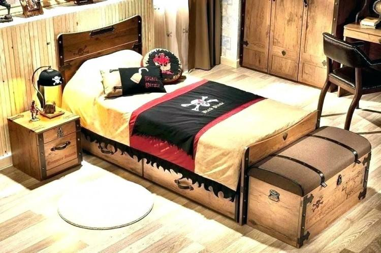 pirate bedroom decor pirate bedroom decor black kids collection eclectic  themed furniture pirate room ideas boy