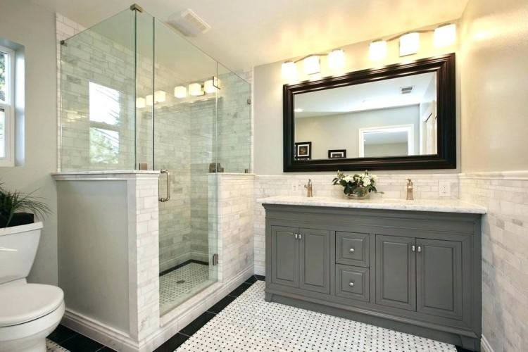 Top Small bathroom shower remodel and remodel bathroom showers | Home  Interior Design Information | bathroom remodel | Pinterest | Bathroom, Shower  remodel