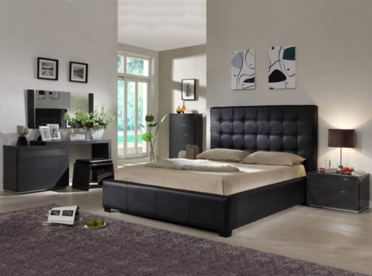 com full size bedroom sets for sale in austin tx